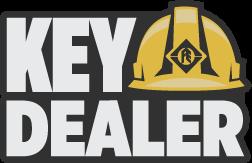 Key Dealer