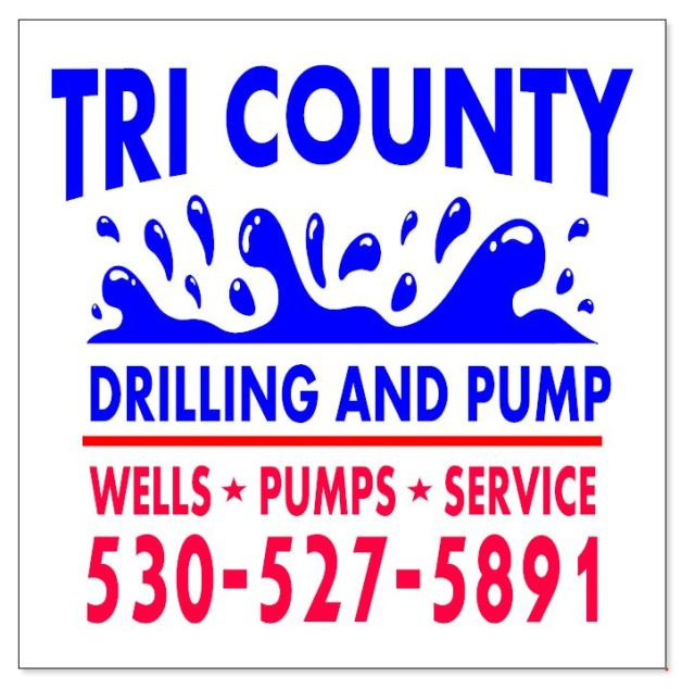 Tri County Drilling and Pump