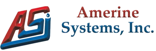 Amerine Systems, Inc.