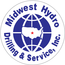 Midwest Hydro Drilling & Service, Inc.