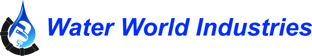Water World Industries Inc.